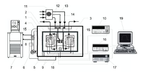 Onan 1552845 Tailpipe Kit For 4000 Watt Micro Ky Fa26100 P 569 as well Wiring Diagram 16 Rv Generator Transfer Switch together with Multi Battery Isolator Wiring Diagram further Blue Sea Automatic Charging Relay Wiring Diagram Systems as well Mcculloch Mac 3516 Chainsaw Parts. on rv battery isolator wiring diagram