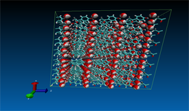 Molecular Energetics Group